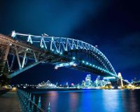 Foto de Sydney Harbour Music Tuition