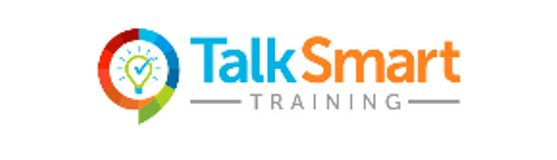 TalkSmart Training Murray (NSW)