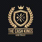 The Cash Kings Melbourne
