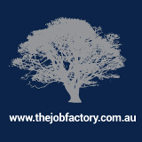 The Job Factory Melbourne