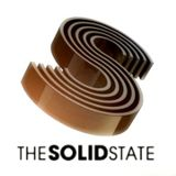 The Solid State Sydney