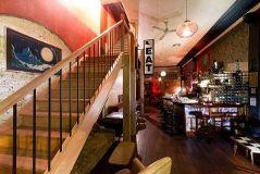 Fotos de The Thornbury Bar