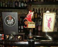 Foto de The Thornbury Bar Melbourne