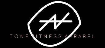 Tone Fitness Apparel Sydney