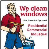 We Clean Windows Wynn Vale Tea Tree Gully