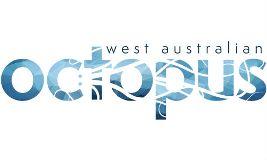 West Australian Octopus Geraldton-Greenough
