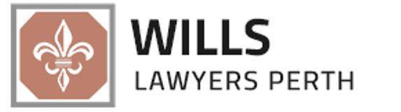 Wills Lawyers Perth WA Perth