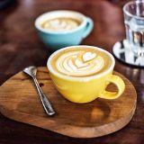 Foto de Yes Coffee