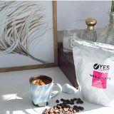 Fotos de Yes Coffee