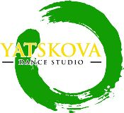 Fotos de Yatskova Dance Studio